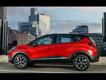 renault captur-intense-20-16v-aut-2018 lateral