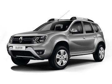 renault duster-16-16v-dynamique-flex-2017 destaque