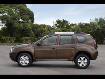 renault duster-16-16v-dynamique-flex-2017 lateral