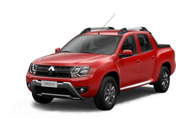 renault duster-oroch-20-16v-dynamique-flex-2018 destaque