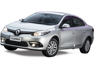 renault fluence-20-16v-dynamique-plus-xtronic-flex-2016 destaque