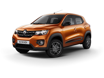 renault kwid-intense-12v-flex-2018 destaque