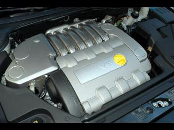 renault laguna-touring-grand-tour-privilege-v6-30-24v-2003 motor