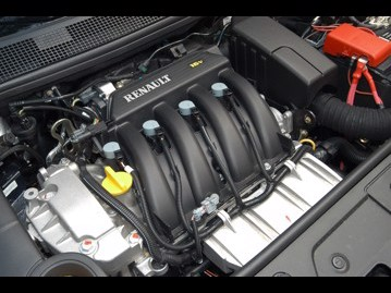 renault megane-grand-tour-dynamique-16-16v-flex-2013 motor