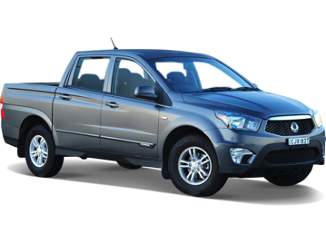 ssangyong actyon-sports-glx-cd-20-16v-155cv-diesel-2015 destaque