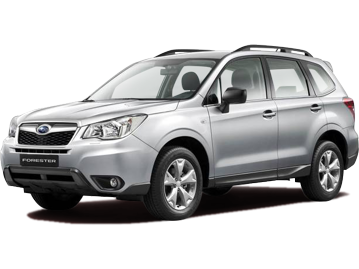 subaru forester-xt-20-16v-turbo-cvt-4wd-2017 destaque