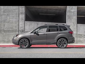 subaru forester-xt-20-16v-turbo-cvt-4wd-2017 lateral