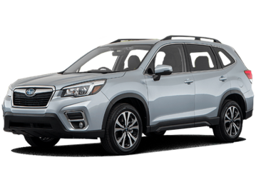 subaru forester-xt-20-16v-turbo-cvt-4wd-2018 destaque