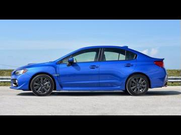 subaru wrx-20-turbo-2016 lateral