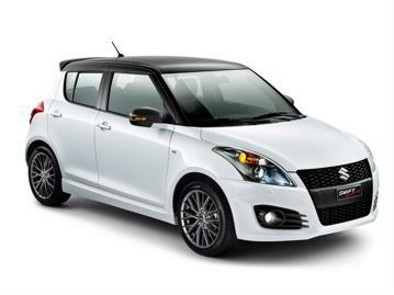suzuki swift-16-16v-sport-r-2015 frente