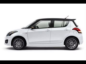 suzuki swift-16-16v-sport-r-2015 lateral