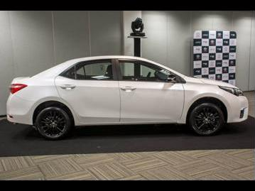 toyota corolla-20-dynamic-multidrive-s-flex-2017 lateral