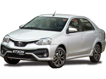 toyota etios-sedan-platinum-15-flex-aut-2018 destaque