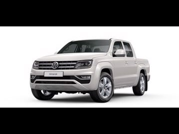 volkswagen amarok-20-cd-4x4-tdi-highline-aut-2018 frente