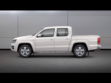 volkswagen amarok-20-cd-4x4-tdi-highline-aut-2018 lateral
