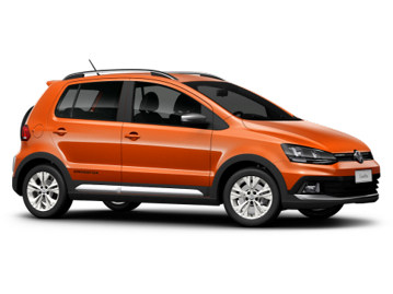 volkswagen crossfox-16-16v-msi-flex-2017 destaque