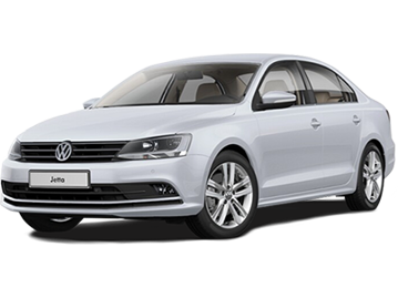 volkswagen jetta-20-tsi-highline-dsg-2017 destaque