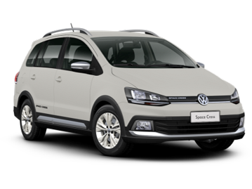 volkswagen spacecross-16-16v-msi-imotion-flex-2017 destaque