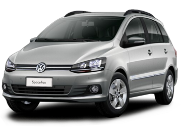 volkswagen spacefox-16-16v-msi-highline-imotion-flex-2017 destaque
