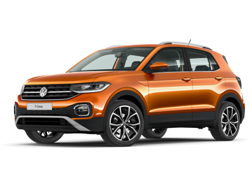 volkswagen tcross-14-250-highline-tsi-aut-2020 destaque