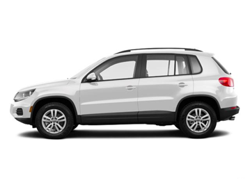 volkswagen tiguan-20-tsi-4wd-2016 lateral