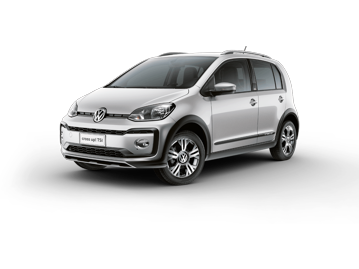 volkswagen up-10-12v-tsi-eflex-cross-up-2018 destaque