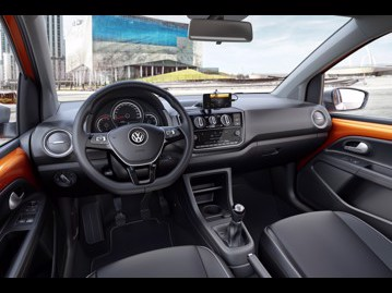 volkswagen up-10-12v-tsi-eflex-cross-up-2018 painel