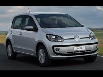 volkswagen up-10-12v-tsi-eflex-move-up-2017 frente