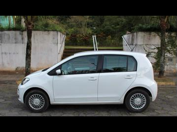 volkswagen up-10-12v-tsi-eflex-move-up-2017 lateral