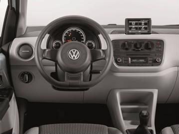 volkswagen up-10-12v-tsi-eflex-move-up-2017 painel