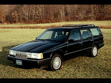 volvo 940-station-wagon-30-turbo-1991 frente
