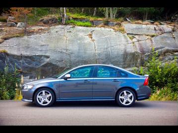 volvo s40-t5-25-turbo-aut-2010 lateral