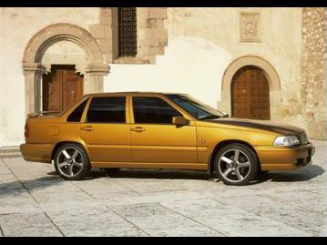 volvo s70-r-23-20v-turbo-aut-1999 lateral