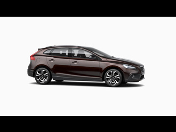 volvo v40-cross-country-20-t4-2017 lateral