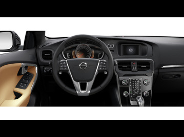 volvo v40-cross-country-20-t4-2017 painel