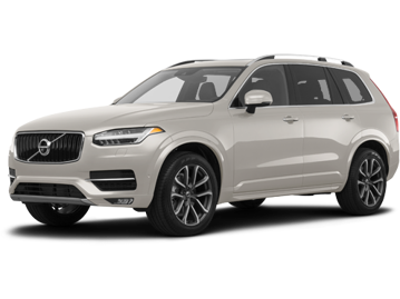 volvo xc90-20-t8-inscription-4wd-2017 destaque