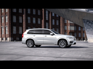 volvo xc90-20-t8-inscription-4wd-2017 lateral
