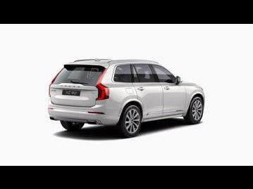 volvo xc90-20-t8-inscription-4wd-2017 traseira